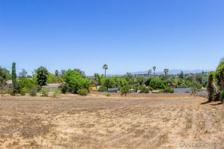 Photo 4: FALLBROOK Property for sale: 0000 Calavo Rd