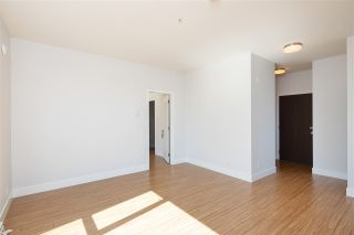 "Photo 13: PH15 5355 LANE Street in Burnaby: Metrotown Condo for sale in ""INFINITY"" (Burnaby South)  : MLS®# R2495174"