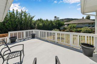 Photo 23: 4490 MAJESTIC Dr in : SE Gordon Head House for sale (Saanich East)  : MLS®# 845778