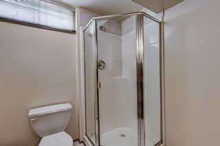 Photo 21: 272 Millcrest Way SW in Calgary: Millrise Detached for sale : MLS®# A1107153