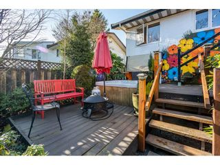 Photo 30: 15708 BROOME Road in Surrey: King George Corridor House for sale (South Surrey White Rock)  : MLS®# R2543944