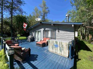 Photo 3: C12 Willow Rd: Rural Leduc County House for sale : MLS®# E4229191