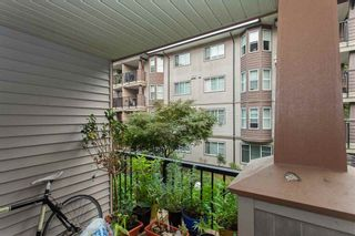 """Photo 19: 207 5438 198 Street in Langley: Langley City Condo for sale in """"Creekside Estates"""" : MLS®# R2213768"""