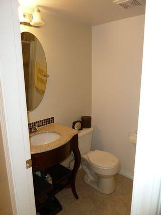 Photo 11: 203 1350 Vidal Street in Seapark East: Home for sale : MLS®# F1118145