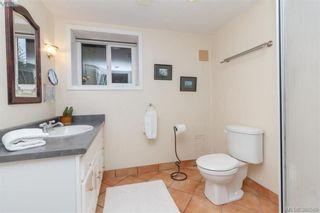 Photo 13: 835 Linkleas Ave in VICTORIA: OB South Oak Bay House for sale (Oak Bay)  : MLS®# 776943