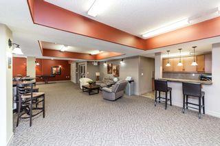 Photo 22: 234 45 Inglewood Drive: St. Albert Condo for sale : MLS®# E4245271