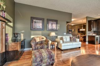 Photo 13: 216 ASPENMERE Close: Chestermere Detached for sale : MLS®# A1061512