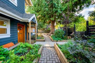 Photo 23: 6426 DUNBAR Street in Vancouver: Southlands House for sale (Vancouver West)  : MLS®# R2614521