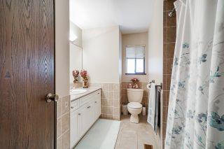 Photo 20: 9681 132 Street in Surrey: Cedar Hills House for sale (North Surrey)  : MLS®# R2609704