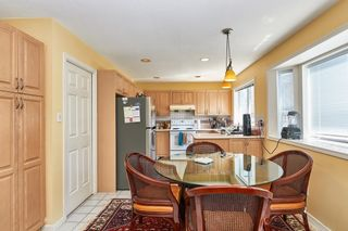 Photo 7: 808 W 66TH Avenue in Vancouver: Marpole House for sale (Vancouver West)  : MLS®# R2606444