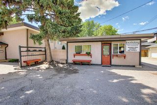 Photo 33: 702/704 53 Avenue SW in Calgary: Windsor Park Duplex for sale : MLS®# A1122930