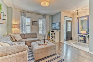 Photo 6: 1725 Baywater Road SW: Airdrie Detached for sale : MLS®# A1071349