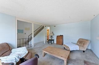 Photo 5: SAN DIEGO House for sale : 4 bedrooms : 4095 Daves Way
