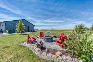 Photo 27: 290002 Township Road 292 in Rural Rocky View County: Rural Rocky View MD Detached for sale : MLS®# A1119315