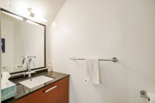 """Photo 20: 1243 SEYMOUR Street in Vancouver: Downtown VW Townhouse for sale in """"elan"""" (Vancouver West)  : MLS®# R2519042"""