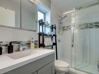 Photo 35: 147 Cambridge St in : Vi Fairfield West House for sale (Victoria)  : MLS®# 885266