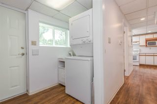 "Photo 15: 744 COTTONWOOD Avenue in Coquitlam: Coquitlam West House for sale in ""BURQUITLAM"" : MLS®# R2203160"