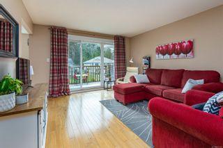 Photo 28: 2686B Tater Pl in : CV Courtenay City Half Duplex for sale (Comox Valley)  : MLS®# 872101