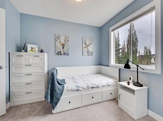 Photo 25: 15 Royal Elm Bay NW in Calgary: Royal Oak Detached for sale : MLS®# A1068818