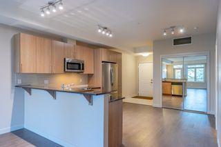 Photo 8: 218 10811 72 Avenue in Edmonton: Zone 15 Condo for sale : MLS®# E4265370