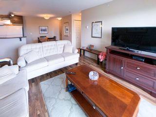 Photo 25: 414 6070 SCHONSEE Way in Edmonton: Zone 28 Condo for sale : MLS®# E4248308