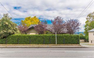 Photo 3: 640 N Terminal Ave in : Na Central Nanaimo Mixed Use for sale (Nanaimo)  : MLS®# 864359