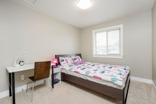 """Photo 27: 7793 211B Street in Langley: Willoughby Heights Condo for sale in """"SHAUGHNESSY MEWS"""" : MLS®# R2569575"""