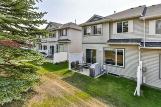 Photo 32: 93 Rocky Vista Circle NW in Calgary: Rocky Ridge Row/Townhouse for sale : MLS®# A1071802