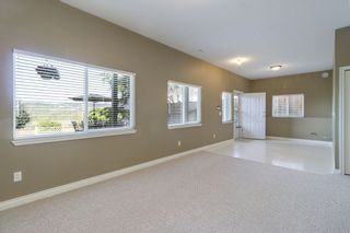 """Photo 19: 1075 COUTTS Way in Port Coquitlam: Citadel PQ House for sale in """"CITADEL"""" : MLS®# R2259660"""