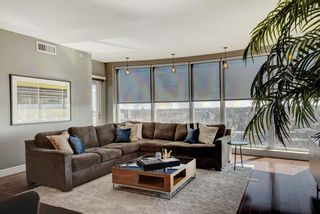 Photo 18: 1902 817 15 Avenue SW in Calgary: Beltline Apartment for sale : MLS®# A1086133