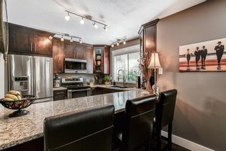 Photo 3: 12049 DOVER Street in Maple Ridge: West Central House for sale : MLS®# R2056899