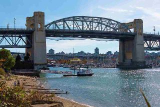 Photo 25: 706 1005 BEACH AVENUE in Vancouver: West End VW Condo for sale (Vancouver West)  : MLS®# R2578680