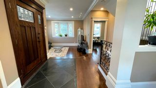 Photo 3: 2488 E 37TH Avenue in Vancouver: Collingwood VE House for sale (Vancouver East)  : MLS®# R2601929