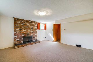 Photo 16: 4463 CEDARWOOD Court in Burnaby: Garden Village House for sale (Burnaby South)  : MLS®# R2583714