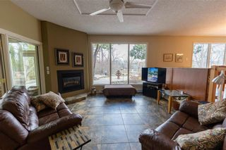 Photo 16: 6405 Southboine Drive in Winnipeg: Charleswood Residential for sale (1F)  : MLS®# 202109133