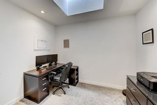 Photo 26: 109 15 Rosscarrock Gate SW in Calgary: Rosscarrock Row/Townhouse for sale : MLS®# A1130892