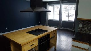 """Photo 4: 7147 GUELPH Crescent in Prince George: Lower College 1/2 Duplex for sale in """"COLLEGE HEIGHTS"""" (PG City South (Zone 74))  : MLS®# R2574398"""