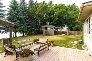 Photo 19: 3 HIGHLAND PARK Drive in Winnipeg: East St Paul Residential for sale (3P)  : MLS®# 202118564