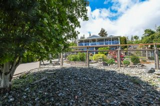 Photo 64: 5523 Tappin St in : CV Union Bay/Fanny Bay House for sale (Comox Valley)  : MLS®# 871549