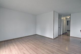 Photo 5: 4259 49 Street NE in Calgary: Whitehorn Detached for sale : MLS®# A1131311
