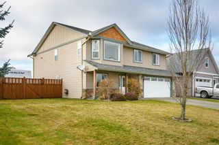 Photo 47: 665 Expeditor Pl in : CV Comox (Town of) House for sale (Comox Valley)  : MLS®# 861851