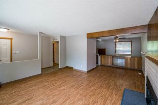 Photo 3: 2161 MACDONALD Avenue in Prince George: Assman House for sale (PG City Central (Zone 72))  : MLS®# R2382160
