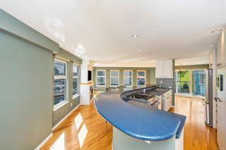 Photo 24: A26 453 Head St in : Es Old Esquimalt House for sale (Esquimalt)  : MLS®# 875708