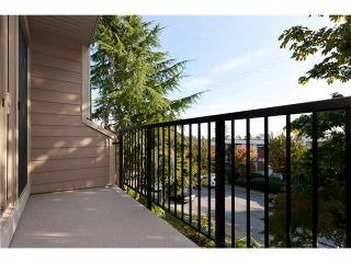 "Photo 10: 302 1103 HOWIE Avenue in Coquitlam: Central Coquitlam Condo for sale in ""THE WILLOWS"" : MLS®# V916675"