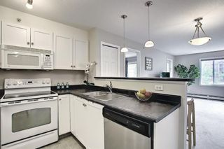 Photo 8: 1319 2395 Eversyde Avenue SW in Calgary: Evergreen Apartment for sale : MLS®# A1117927