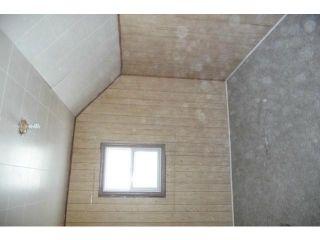 Photo 10: 130 Hallet Street in WINNIPEG: North End Residential for sale (North West Winnipeg)  : MLS®# 1224325
