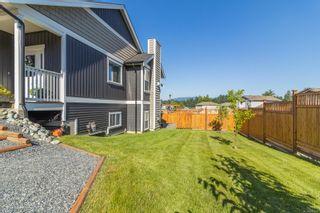 Photo 42: 2171 Village Dr in : Na Cedar House for sale (Nanaimo)  : MLS®# 881569