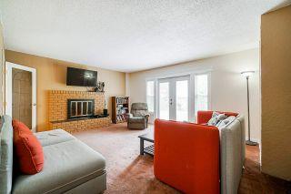 Photo 15: 11370 75 AVENUE in Delta: Scottsdale House for sale (N. Delta)  : MLS®# R2463607
