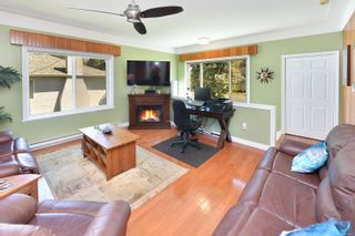 Photo 6: 914 DUNN Ave in : SE Swan Lake House for sale (Saanich East)  : MLS®# 876045