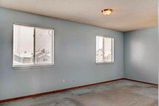 Photo 16: 254 SARATOGA Close NE in Calgary: Monterey Park House for sale : MLS®# C4165371